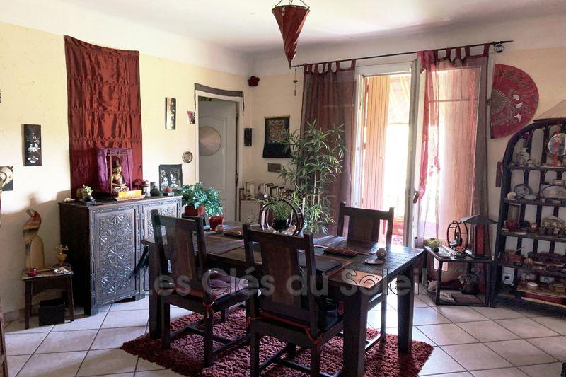 appartement  4 pièces  Toulon Est  59m² -