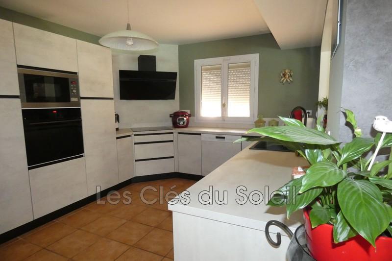 Photo n°4 - Vente maison Brignoles 83170 - 550 000 €
