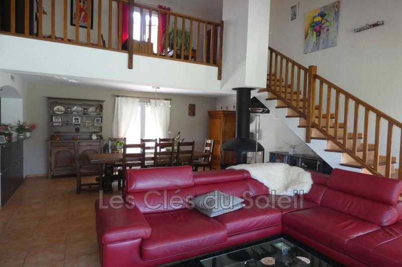 Photo n°5 - Vente maison Brignoles 83170 - 550 000 €