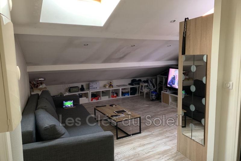 Photo n°3 - Vente appartement Toulon 83200 - 66 000 €