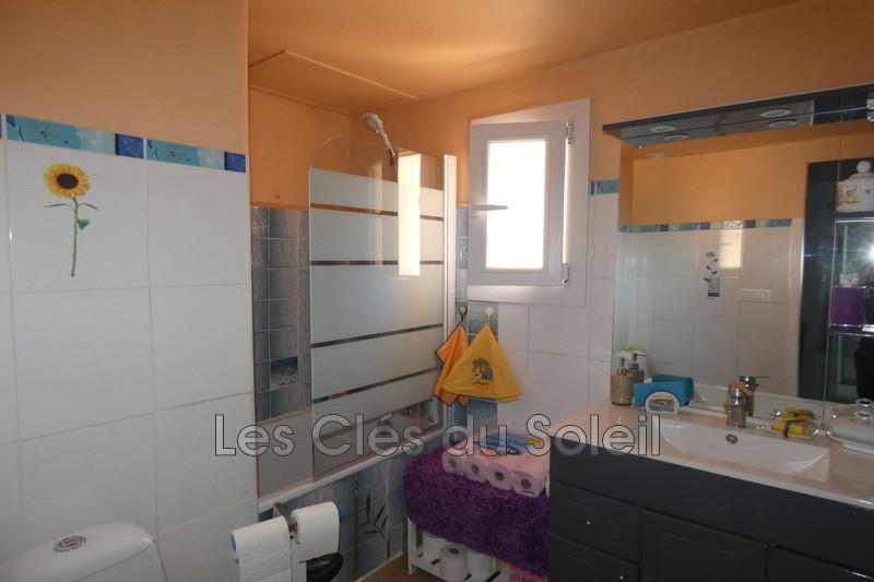 Photo n°3 - Vente maison Brignoles 83170 - 252 000 €