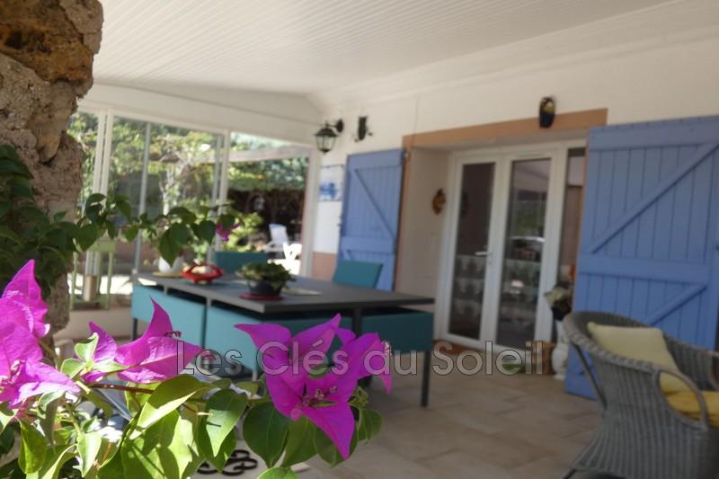 Photo n°5 - Vente maison Brignoles 83170 - 252 000 €