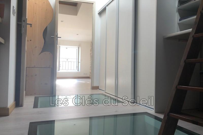 Photo n°7 - Vente maison de ville La Valette-du-Var 83160 - 173 000 €