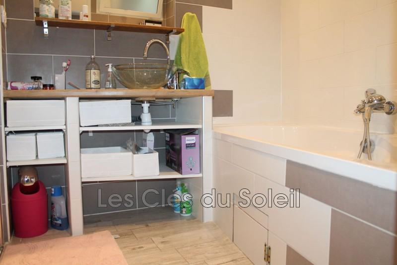 Photo n°4 - Vente maison de ville La Valette-du-Var 83160 - 173 000 €
