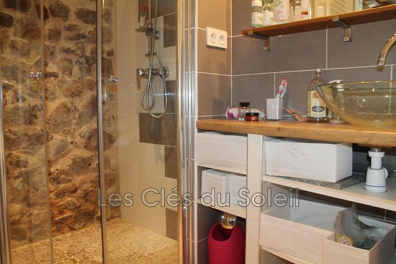 Photo n°5 - Vente maison de ville La Valette-du-Var 83160 - 173 000 €