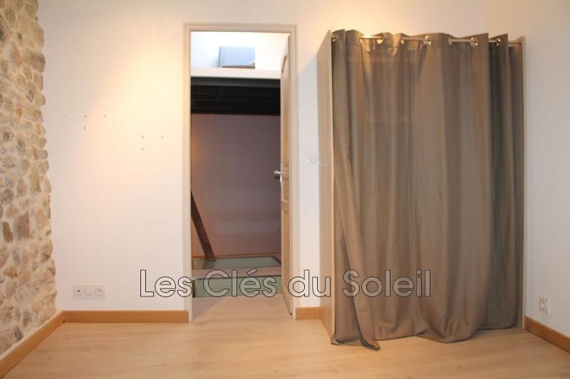 Photo n°6 - Vente maison de ville La Valette-du-Var 83160 - 173 000 €