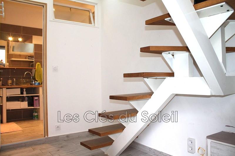 Photo n°3 - Vente maison de ville La Valette-du-Var 83160 - 173 000 €