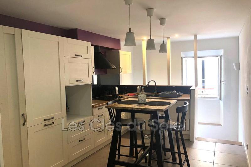 Photo n°2 - Vente maison de ville La Valette-du-Var 83160 - 173 000 €