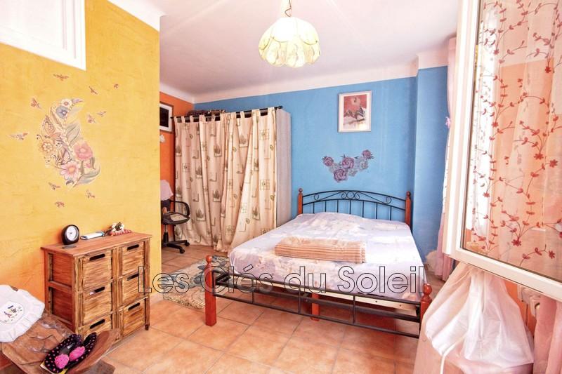 Photo n°2 - Vente maison de village Cuers 83390 - 119 000 €