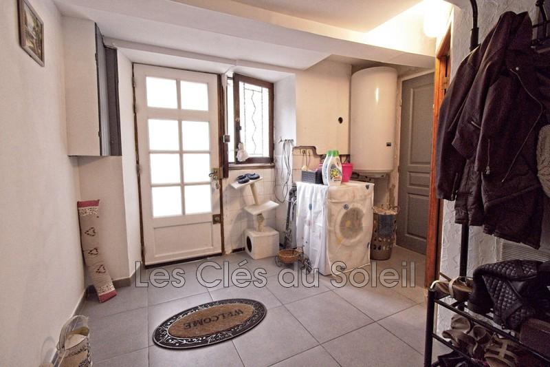 Photo n°4 - Vente maison de village Cuers 83390 - 119 000 €
