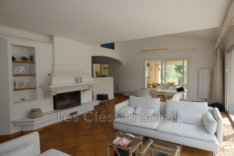 Photo n°3 - Vente maison Besse-sur-Issole 83890 - 725 000 €