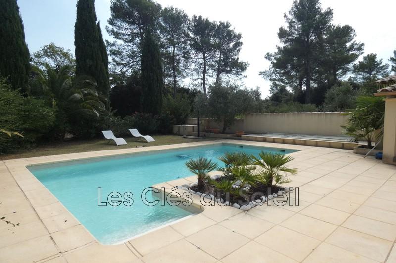 Photo n°5 - Vente maison Besse-sur-Issole 83890 - 725 000 €