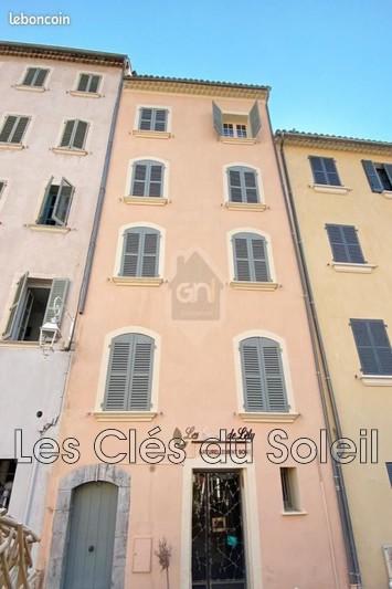 maison  7 pièces  Toulon Centre-ville  190m² -