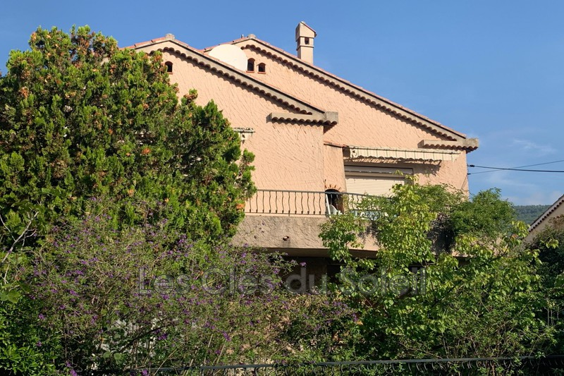 Photo n°1 - Vente maison Toulon 83000 - 629 000 €