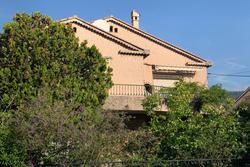 Photos  Maison à vendre Toulon 83000
