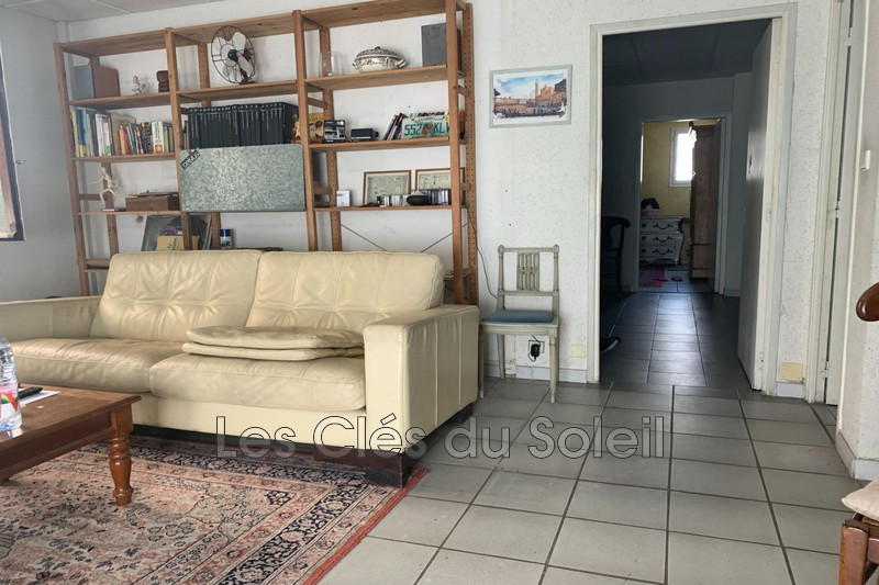 Photo n°5 - Vente maison Toulon 83000 - 629 000 €