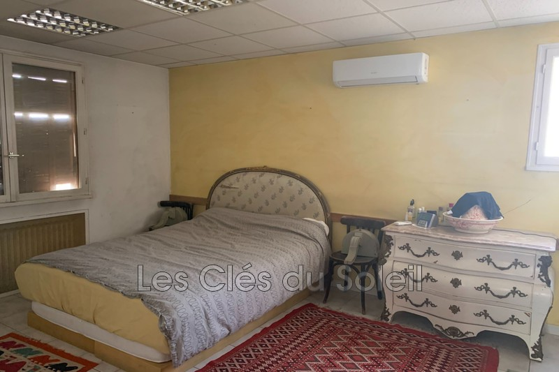 Photo n°6 - Vente maison Toulon 83000 - 629 000 €