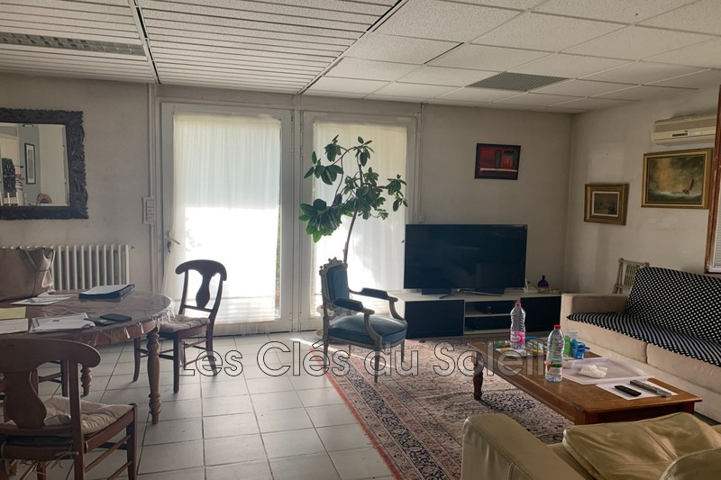 Photo n°4 - Vente maison Toulon 83000 - 629 000 €