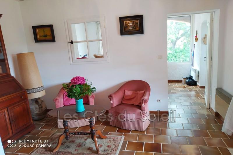 Photo n°6 - Vente Maison villa Cabasse 83340 - 363 000 €