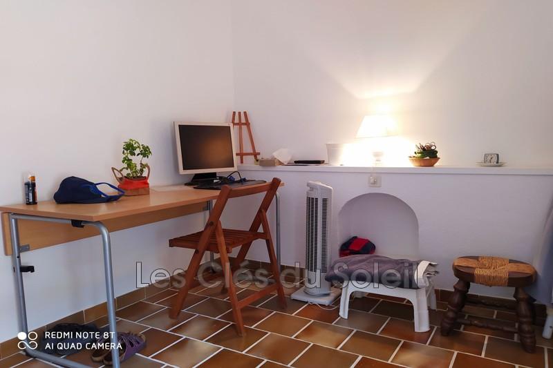 Photo n°7 - Vente Maison villa Cabasse 83340 - 363 000 €
