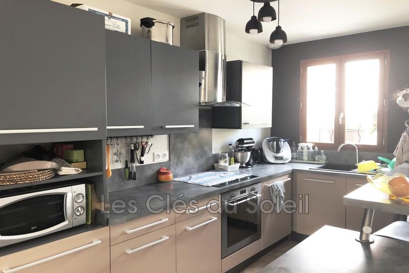 Photo n°3 - Vente maison Cuers 83390 - 244 000 €