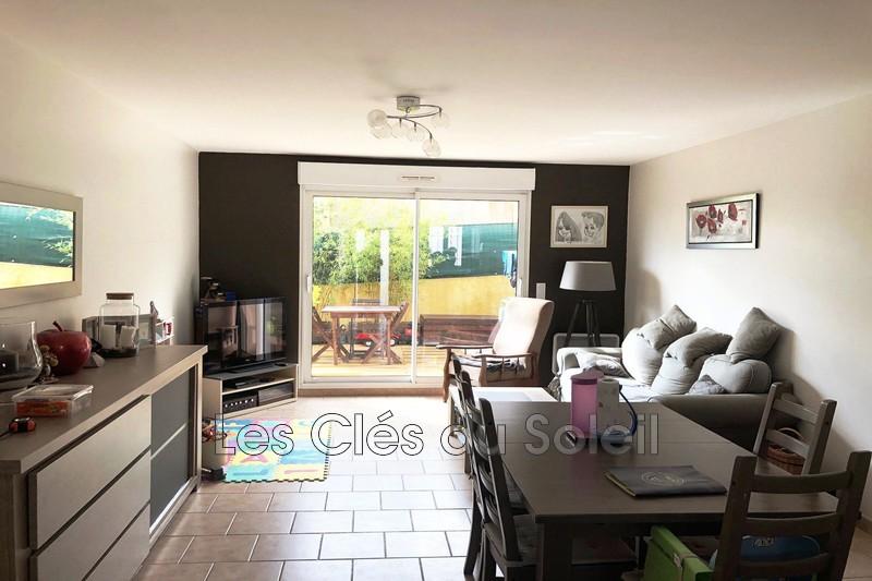 Photo n°1 - Vente maison Cuers 83390 - 244 000 €