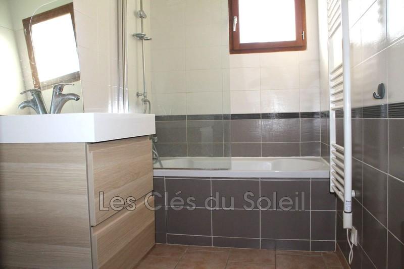 Photo n°4 - Vente maison Cuers 83390 - 244 000 €