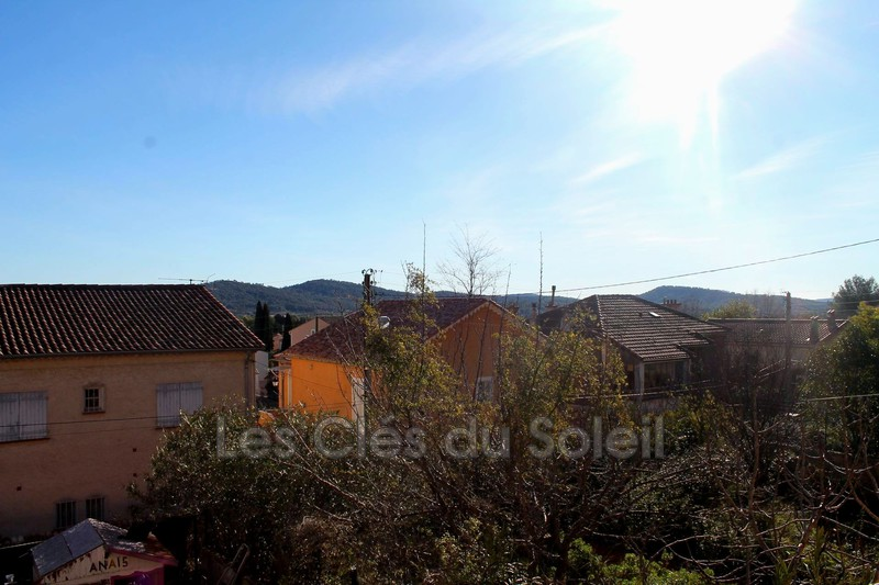Photo n°5 - Vente maison Cuers 83390 - 244 000 €