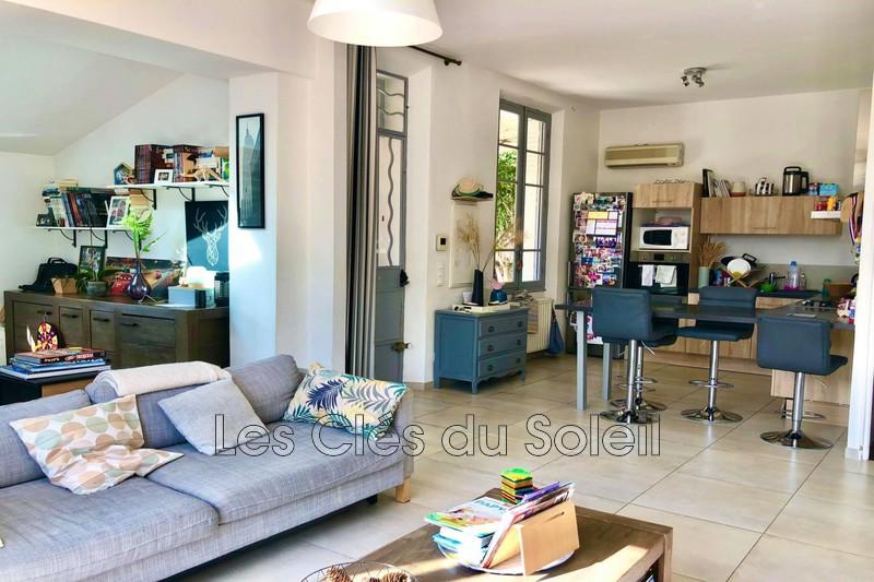 maison  3 pièces  Toulon Serinette  80m² -