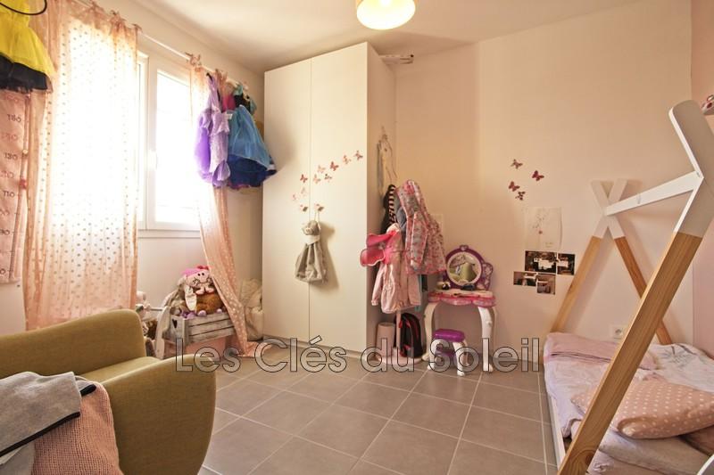 Photo n°6 - Vente Maison villa Cuers 83390 - 290 000 €