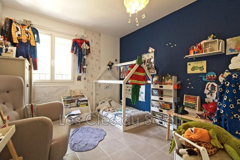Photo n°4 - Vente Maison villa Cuers 83390 - 290 000 €