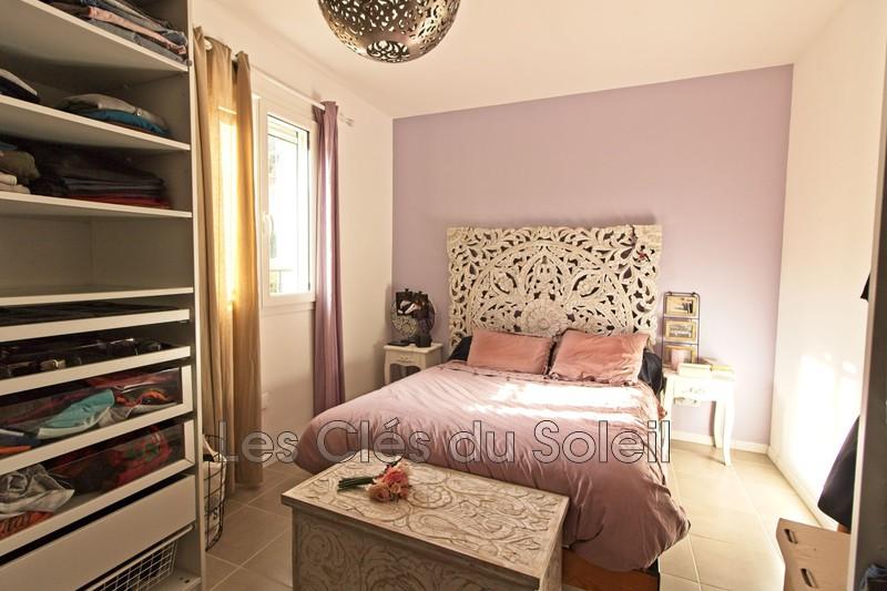 Photo n°3 - Vente Maison villa Cuers 83390 - 290 000 €