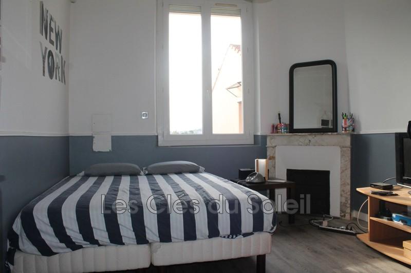 Photo n°6 - Vente maison de caractère Toulon 83100 - 499 000 €