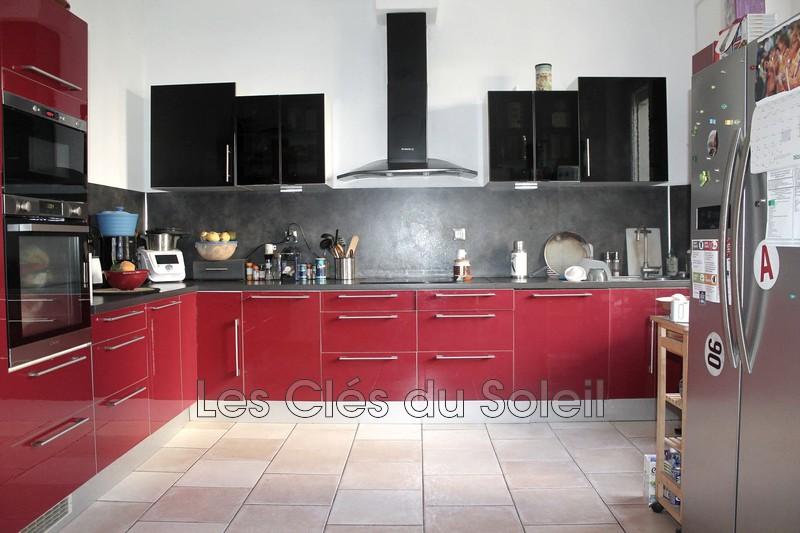 Photo n°3 - Vente maison de caractère Toulon 83100 - 499 000 €