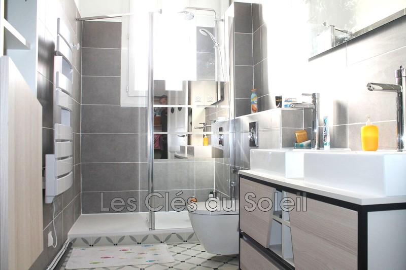 Photo n°5 - Vente maison de caractère Toulon 83100 - 499 000 €