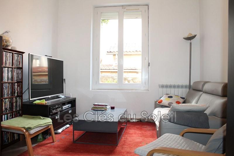 Photo n°4 - Vente maison de caractère Toulon 83100 - 499 000 €