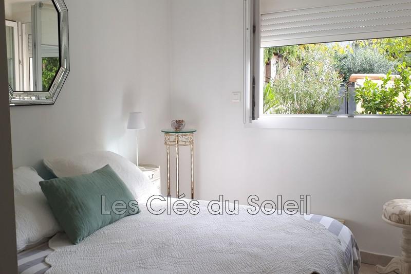 Photo n°5 - Vente maison La Valette-du-Var 83160 - 575 000 €