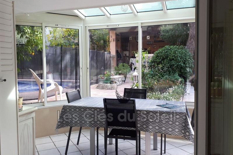 Photo n°3 - Vente maison La Valette-du-Var 83160 - 575 000 €
