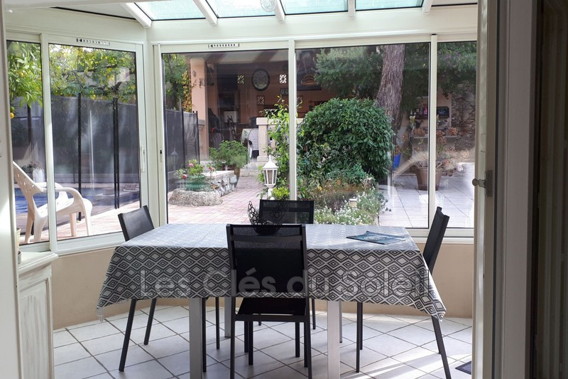 Photo n°10 - Vente maison La Valette-du-Var 83160 - 575 000 €