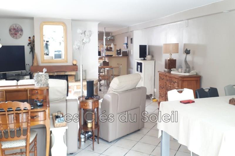 Photo n°4 - Vente maison La Valette-du-Var 83160 - 575 000 €