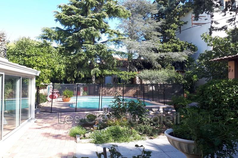 Photo n°2 - Vente maison La Valette-du-Var 83160 - 575 000 €