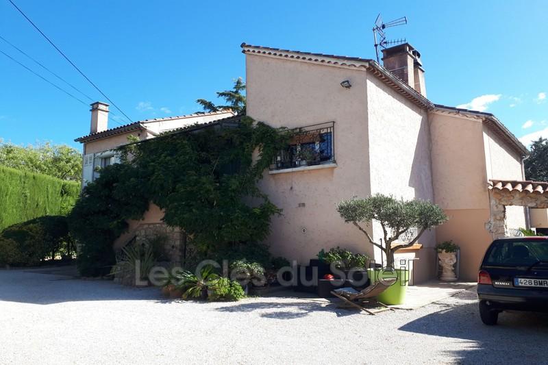 Photo n°1 - Vente maison La Valette-du-Var 83160 - 575 000 €