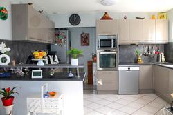 Photos  Maison Villa à vendre Toulon 83100