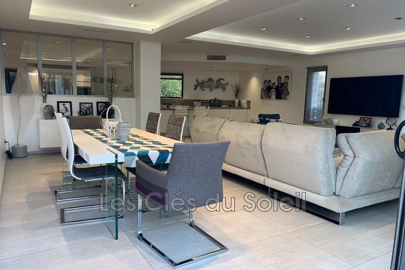 Photo n°3 - Vente Maison villa Toulon 83000 - 676 000 €