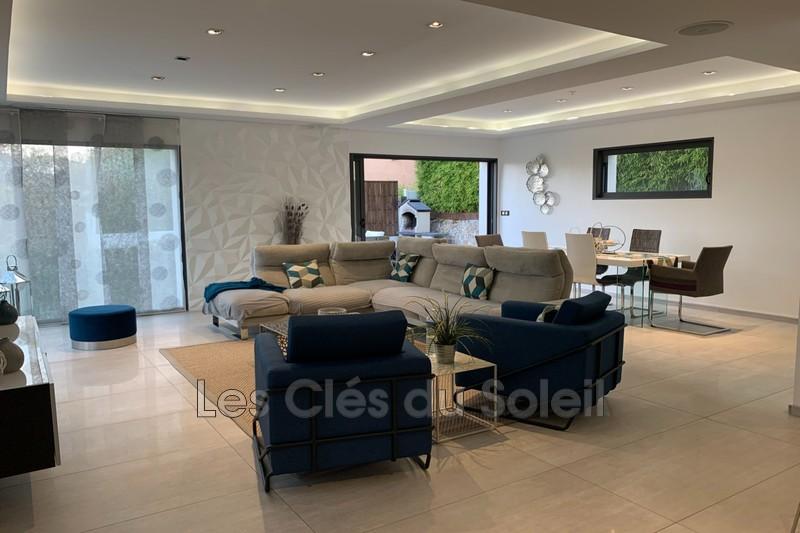 Photo n°6 - Vente Maison villa Toulon 83000 - 676 000 €