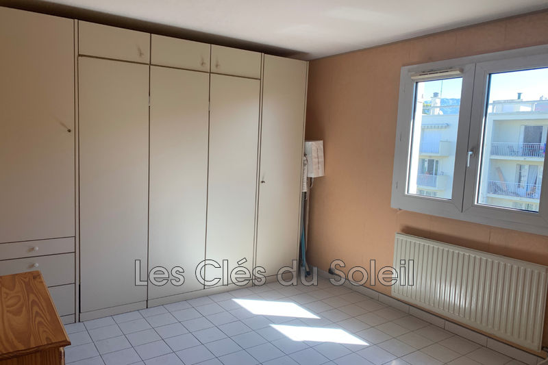 Photo n°4 - Vente appartement Toulon 83100 - 180 000 €