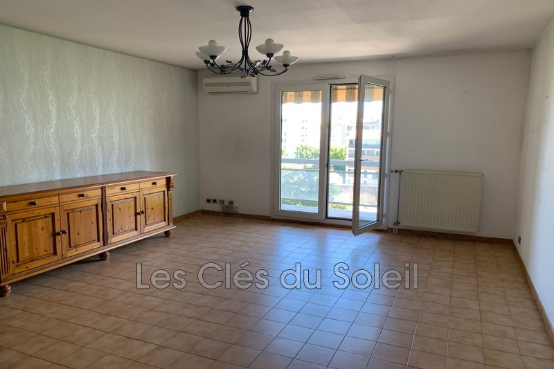 Photo n°2 - Vente appartement Toulon 83100 - 180 000 €