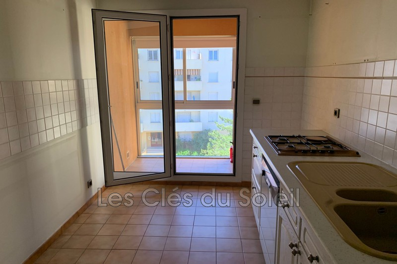 Photo n°5 - Vente appartement Toulon 83100 - 180 000 €