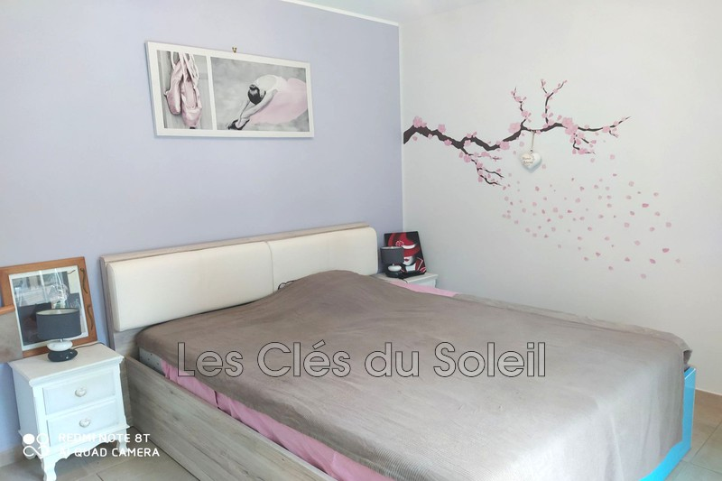 Photo n°4 - Vente Maison villa Brignoles 83170 - 323 000 €