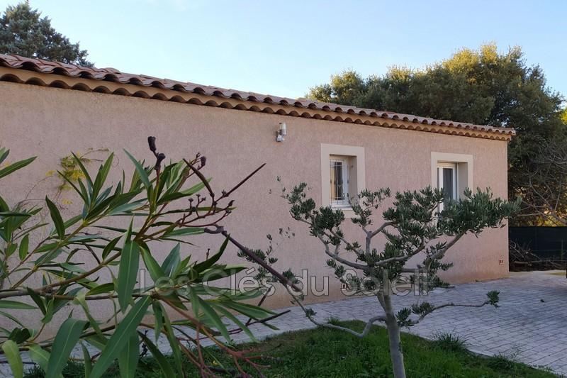 Photo n°5 - Vente Maison villa Brignoles 83170 - 323 000 €